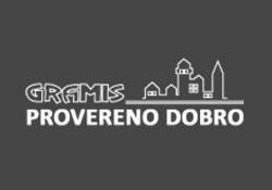 gramis-logo