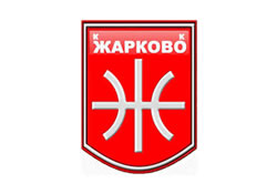 kk-zarkovo-logo