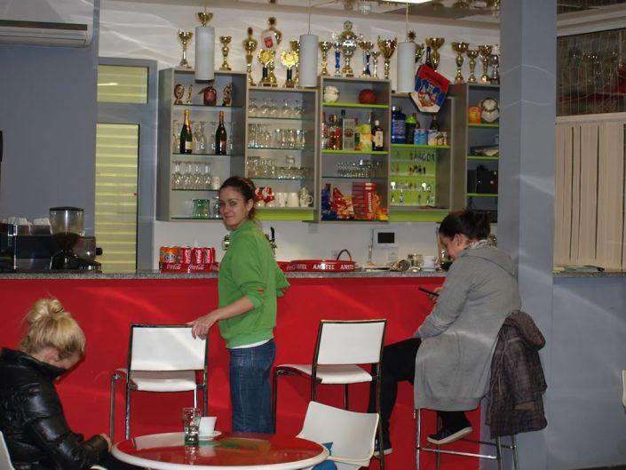 caffe-bar-3