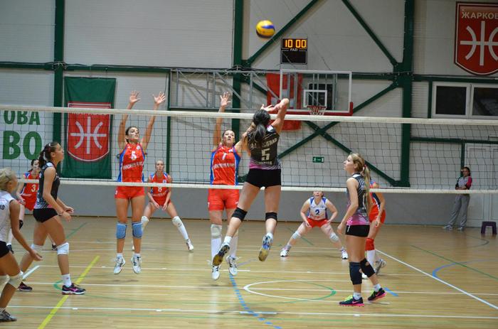 hala-sportova-zarkovo-14