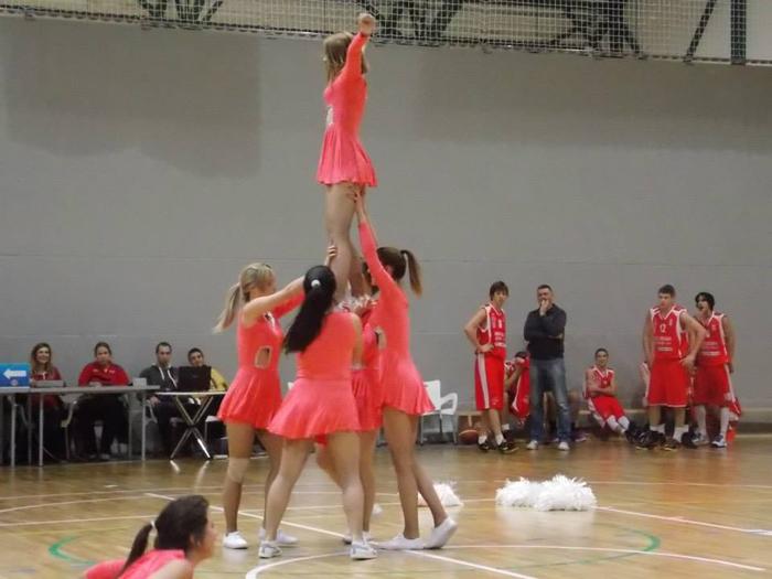 hala-sportova-zarkovo-17