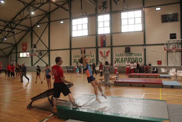 hala-sportova-zarkovo-27
