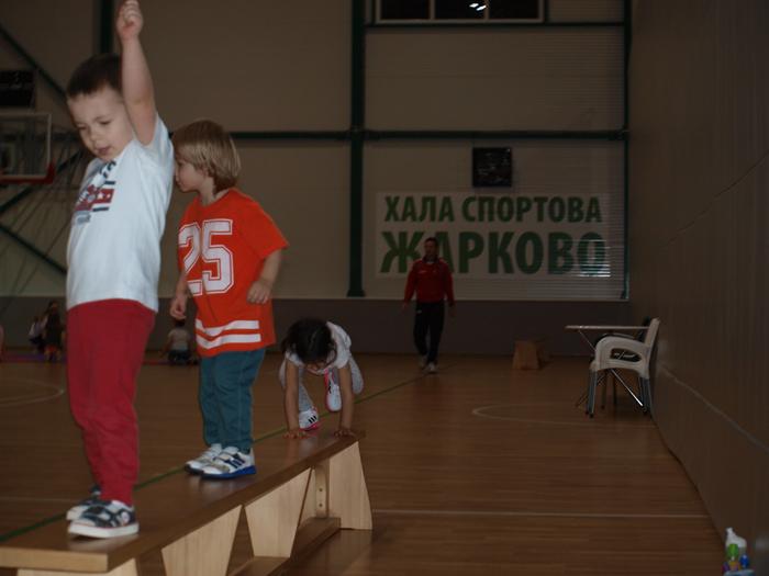 hala-sportova-zarkovo-32