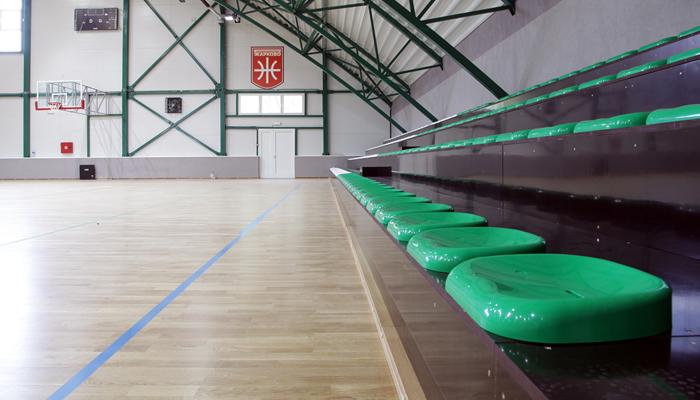 hala-sportova-zarkovo-7