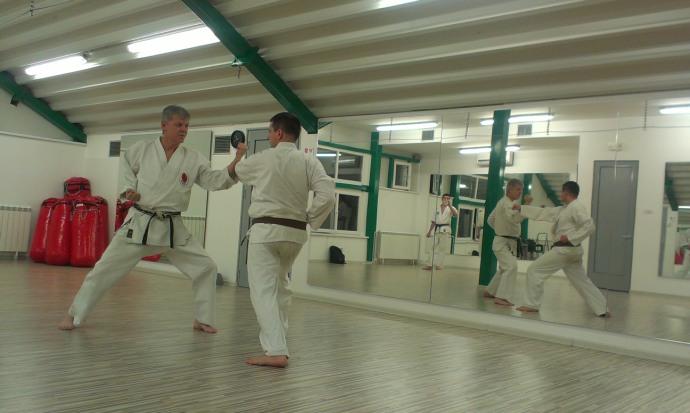 karate-7