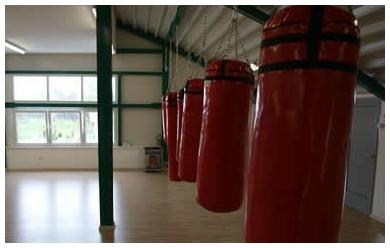 rekreativni-boks-za-decu-i-odrasle