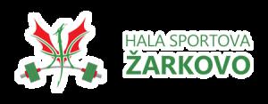Hala sportova Žarkovo