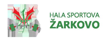 hala-sportova-zarkovo-logo
