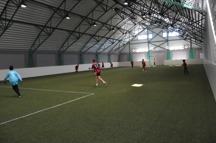 fudbalski-teren-1