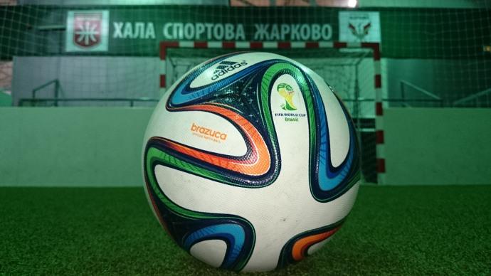 fudbalski-teren-10