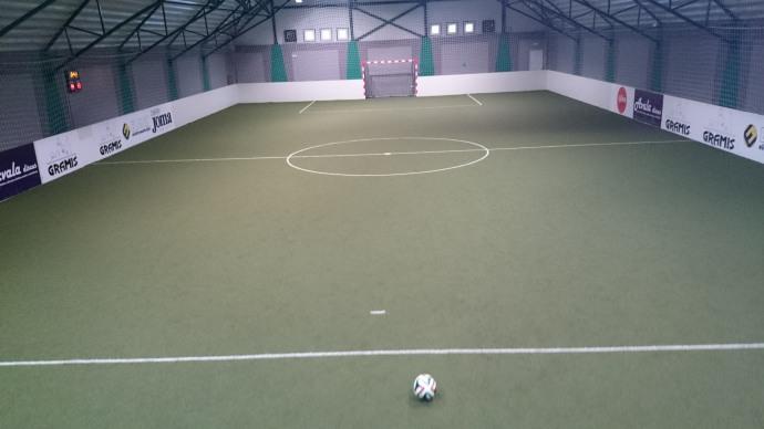 fudbalski-teren-11