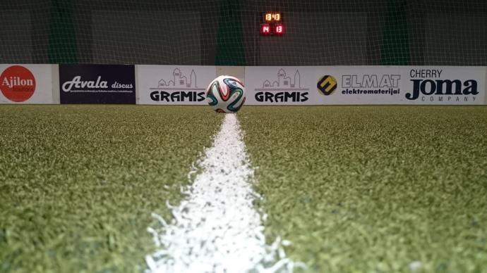 fudbalski-teren-12