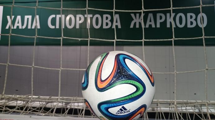 fudbalski-teren-13