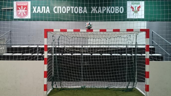 fudbalski-teren-14