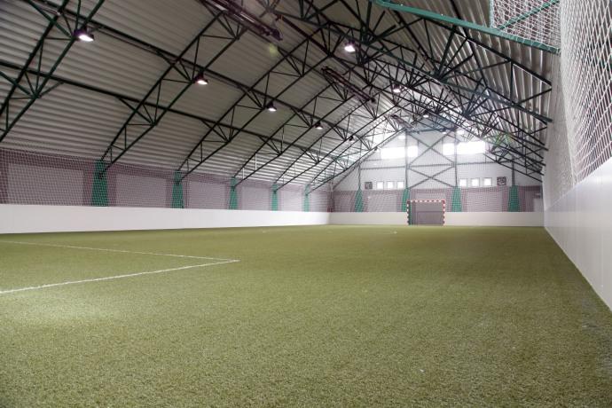 fudbalski-teren-3