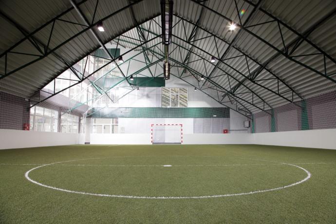 fudbalski-teren-5