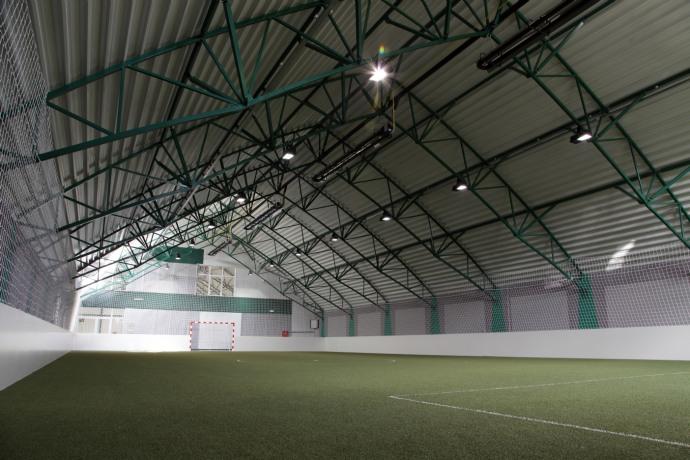 fudbalski-teren-7