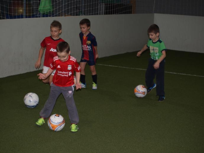 fudbalski-teren-8