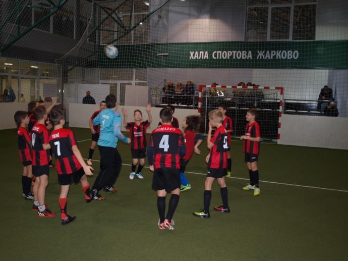 fudbalski-teren-9