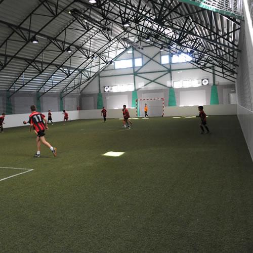 teren-za-fudbal